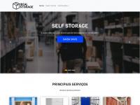 Guardamoveisemsaopaulo.com.br