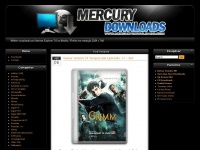 Mercurydownloads.com