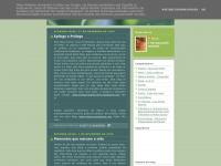 cadernosdagraciosa.blogspot.com