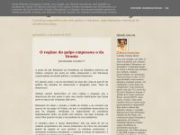 blogmanfredini.blogspot.com