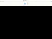 Encontro Blogueiros SP | Just another WordPress.com site