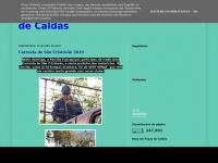 fuscapocos.blogspot.com