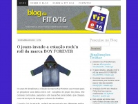 fit016.wordpress.com