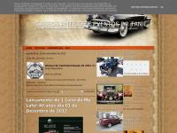 carrosantigosconversiveis.blogspot.com