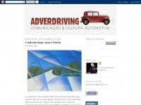 adverdriving.blogspot.com