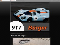 917burger.blogspot.com