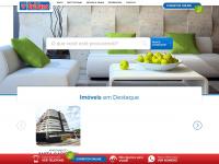 Imobiliariaorleans.com.br