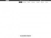 avivasaocaetano.com.br