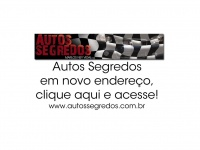 autossegredos.blogspot.com