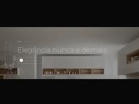 Wbarmarios.com.br - Móveis Planejados em Brasília | WB Armários