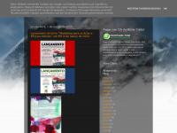 canaldenoticiasdatv.blogspot.com