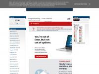 Newsprogrammingpc.blogspot.com - Programming & Security
