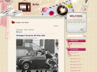 artsworldnet.blogspot.com