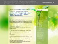 centraldosmelhoreslivros.blogspot.com