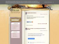 leonardokope.blogspot.com