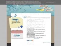 robsoncanto.blogspot.com