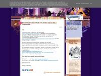 Newcuriosidades.blogspot.com - Curiosidades