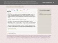 rameloso.blogspot.com