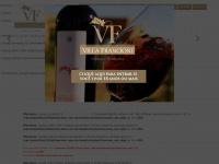 Villafrancioni.com.br - Villa Francioni