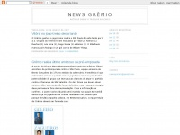 newsgremio.blogspot.com