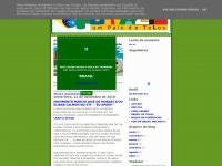 brazildetolos.blogspot.com