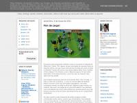 bloglaguna.blogspot.com