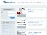 winstongomes.com.br