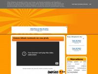humordecadadia.blogspot.com