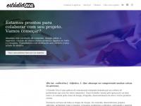 estudioteca.com