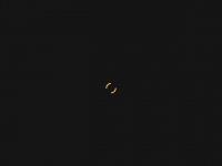flahe.com.br