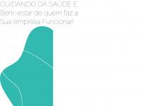 audiologika.com.br