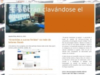 cassionei.blogspot.com