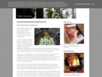 Thales Guaracy