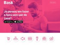 bask.com.br