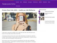 frasesparafotos.com.br