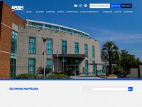 apusm.com.br