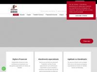 advocaciaborges.com.br