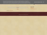 brazovsky.blogspot.com