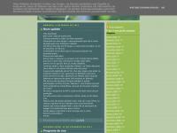 corpodormente.blogspot.com