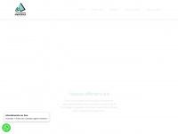 midiacriativa.com
