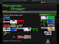 parceriasblogger.blogspot.com