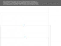 zumbilizando.blogspot.com