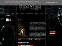 tudozumbi.blogspot.com