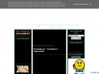 jack-maconha.blogspot.com