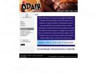odairpublicidades.com.br