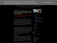 futebolsuperbrilhante.blogspot.com