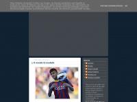 ecosdomaraca.blogspot.com
