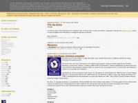 futebase.blogspot.com