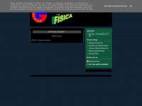 fisicacerta.blogspot.com