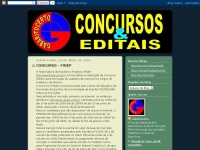 concursocerto.blogspot.com